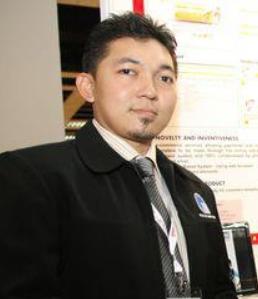 Wan Sazli Nasaruddin Saifudin