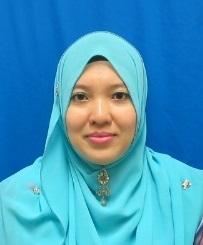 Dr Siti Nurul Mahfuzah Mohamad