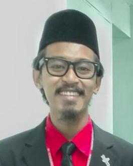 Ahmad Nawawi Bin Mohd Amin