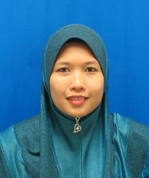 Rozilawati Binti Mohd Nor